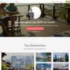 TT65 Airbnb Leaderboard