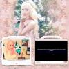 Xiaxue's blog