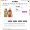 http://www.luxola.com/sg/products/just-herbs-ayurvedic-anti-pimple-ritual
