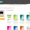 MCE eGuidebooks
