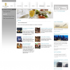 Pan Pacific Hotel Top Picks Banner