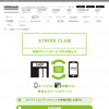 http://stripe-club.com/mc