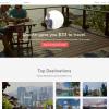 TT65 Airbnb Wallpaper