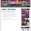 NE2019 Youth Cat Eligibility Page