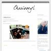 Charisse, Beauty, Food & Lifestyle | charbearbear