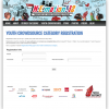 N.E.mation! 12 Youth Crowdsource Category Registration