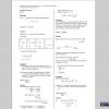 QR CODE - BACK OF DIM Tests & Exams Sec 1 CVR