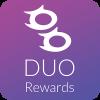 DUO Rewards